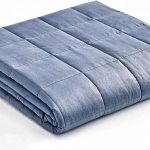 Pics of weighted blanket