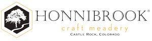 Honnibrook Banner logo