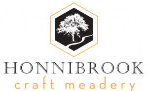 Honnibrook Logo
