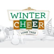 City of Lone Tree Winter Cheer