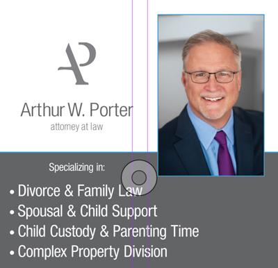 ArthurPorterAttorney