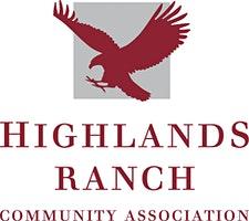 HRCA Logo