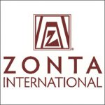 Zonta International Logo