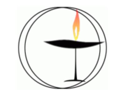 Castle-Rock-Unitarian-Community-Logo
