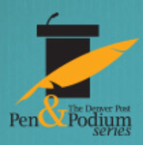 PenandPodium