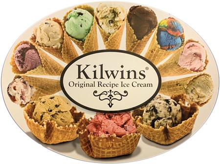 KilwinsIceCreamSign