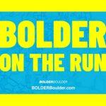 Art for BolderBoulder