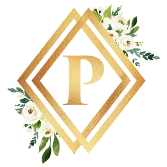 PriveLogoV2
