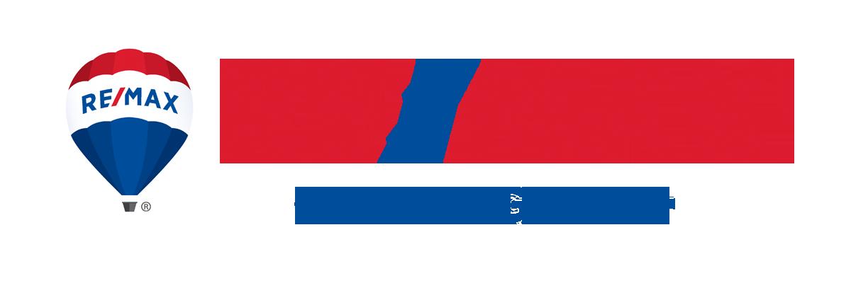 ReMaxEdgeLogo