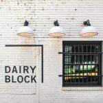 Dairy Block