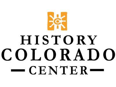 HistoryCoLogoSQUARED