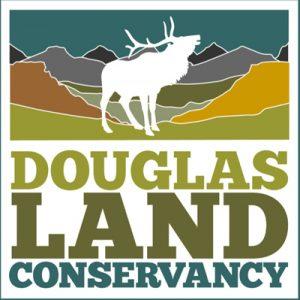 DouglasCountyLandConserLogo