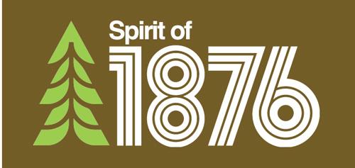 Spiritof1876Logo